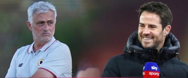 Redknapp taunts Mourinho, Still making money