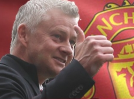 Solskjaer wants the Man Utd board to hold five players for a contract extension